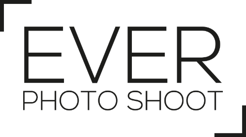 EverPhotoShoot