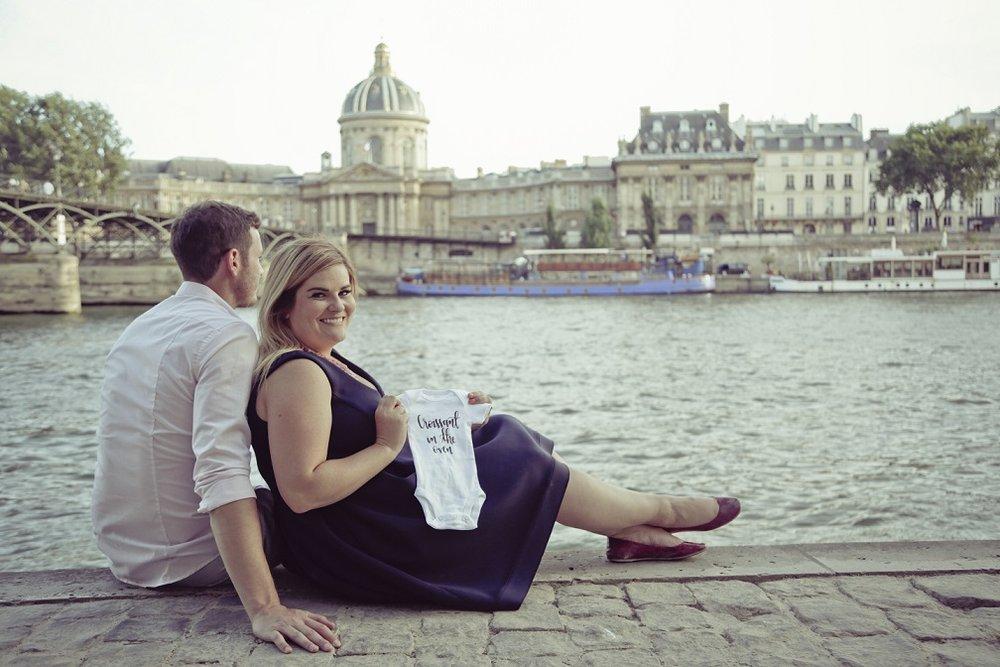 femme enceinte site de rencontre