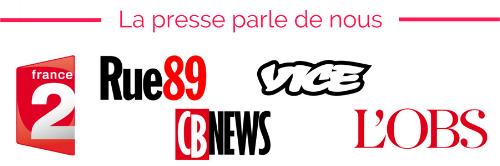 bannière presse (3).png