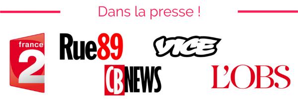bannière presse (4).png