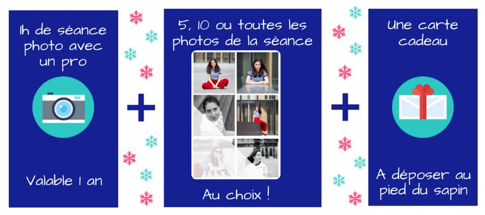 NOEL - bannière website (2).png