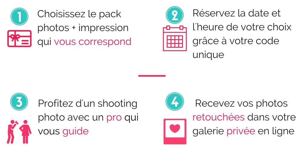 Bannière réservation mobile large (2).jpg