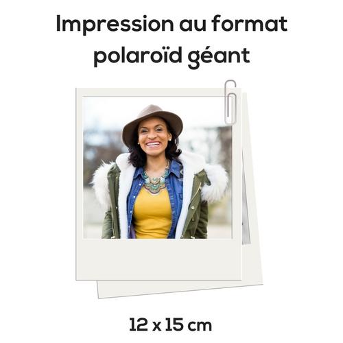 Impression au format polaroïd.jpg