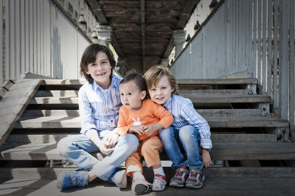 Shooting+photo+famille.jpg