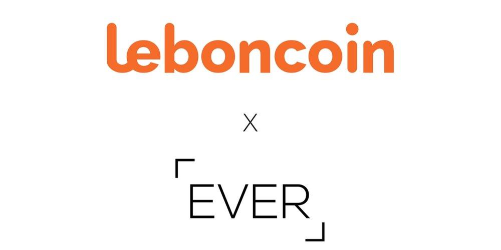 Leboncoin.jpg