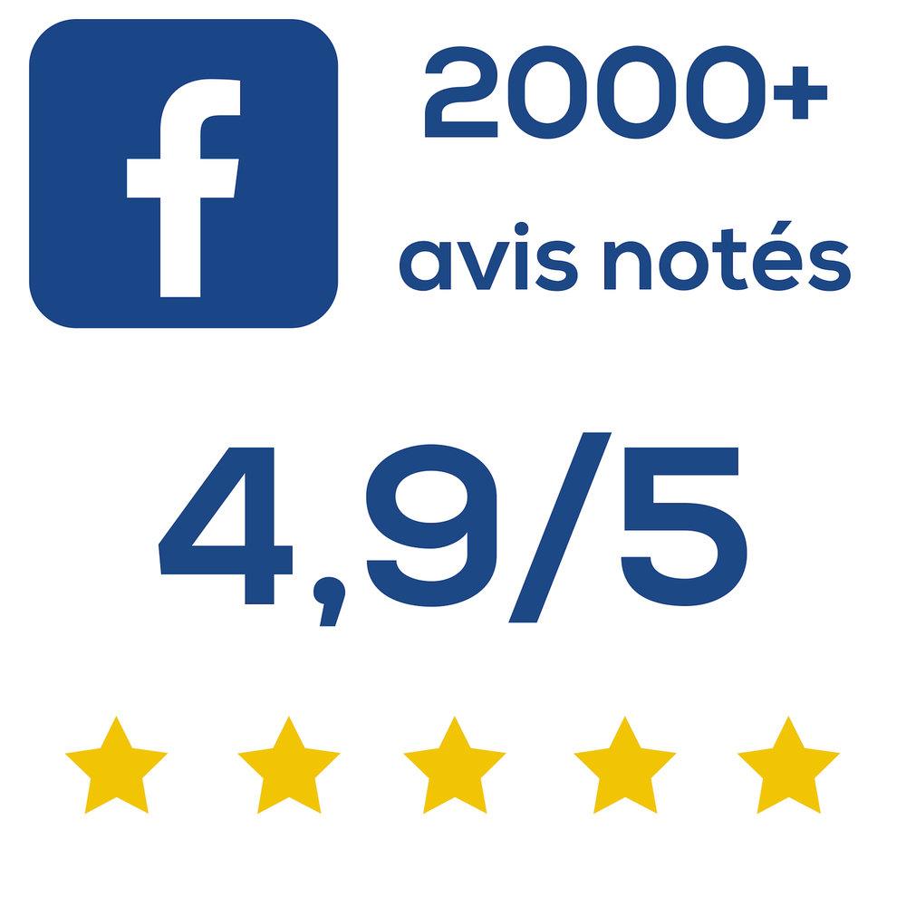 Avis Facebook.jpg