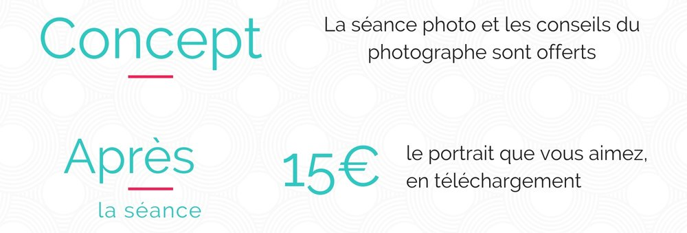shooting photo site de rencontre