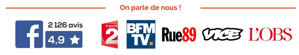 bannière fine presse & partenaires (1).jpg