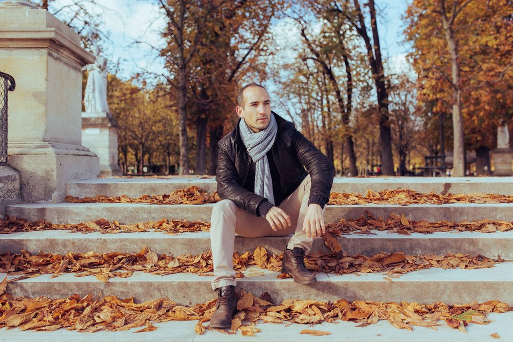 JUTA-Autumn38_original.jpg
