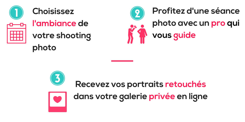 Bannière réservation (1).jpg