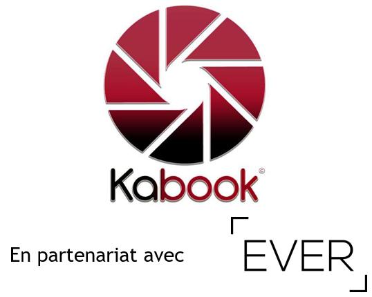 Kabooklogo.PNG