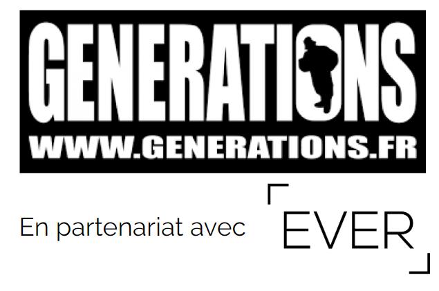 Logo_ever_final B - HD - V2 SQUARE.png