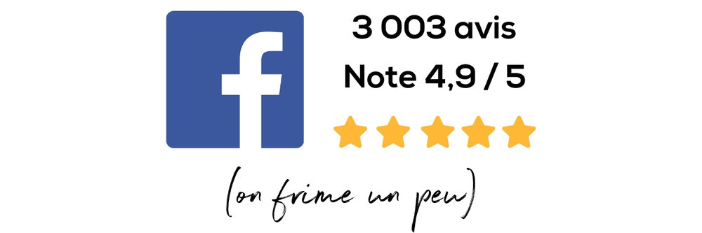 Notation facebook nouvelle landing.jpg