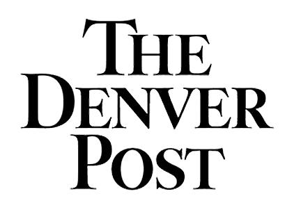 DenverPost_590-540x315.png