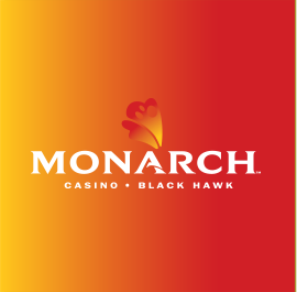 8-monarch.png