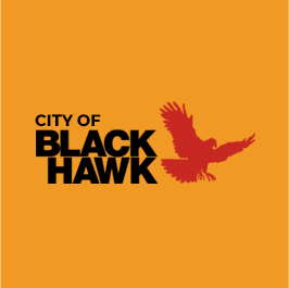 9-black-hawk.png