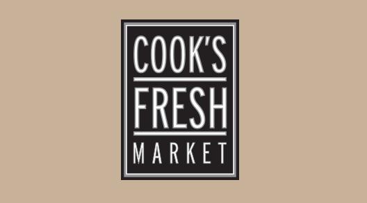 cooks-fresh.png