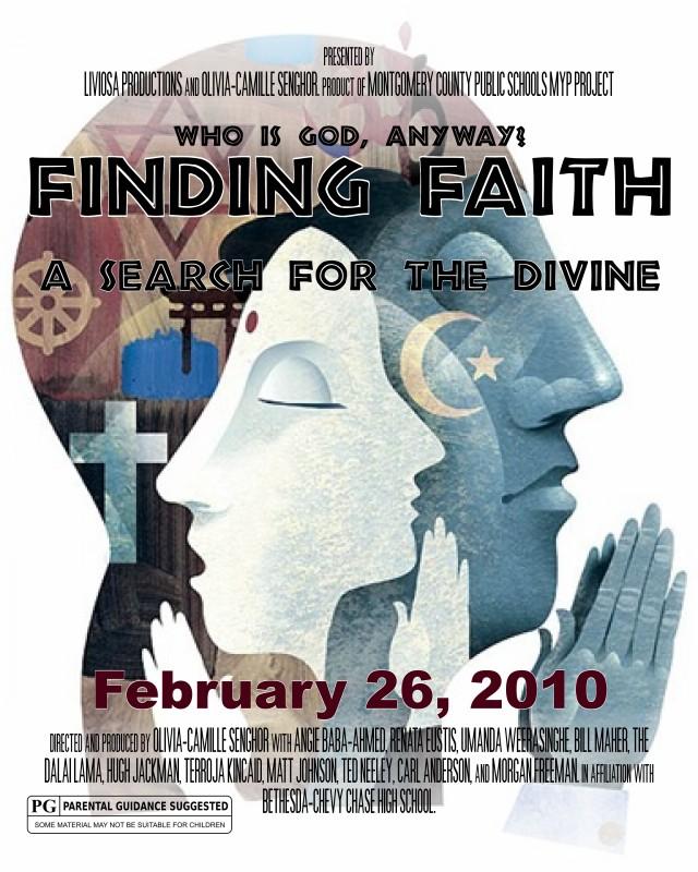 Finding Faith.jpg