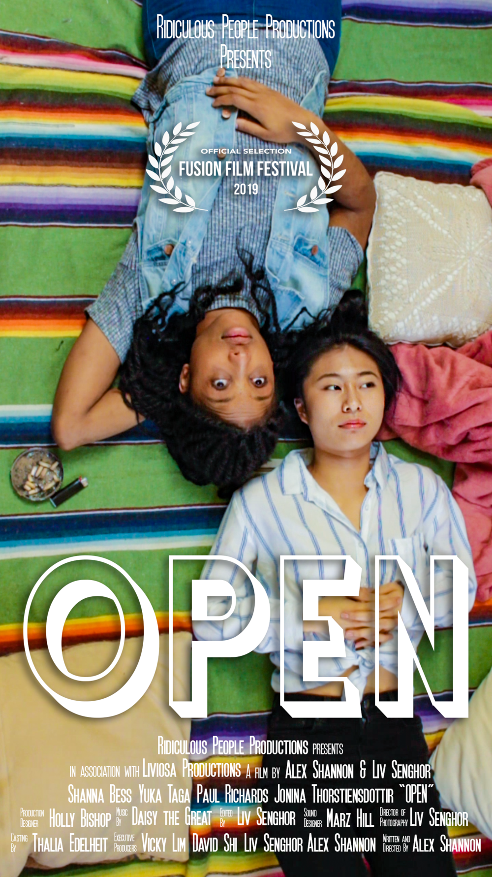 OPEN POSTER.png