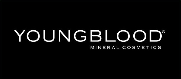youngblood-cosmetics.jpg
