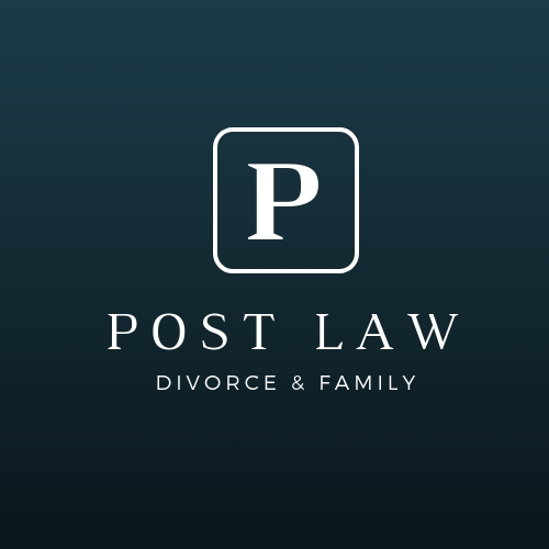 POST LAW DIVORCE AND FAMILY LOGO JPG.jpg