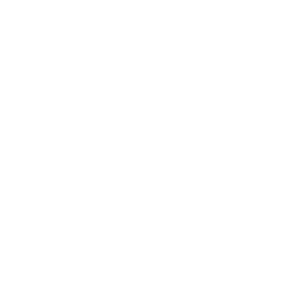 Your_House_Fitness.png