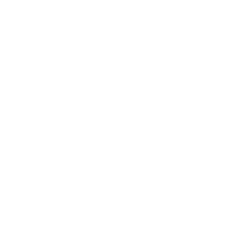 TresMedia.png