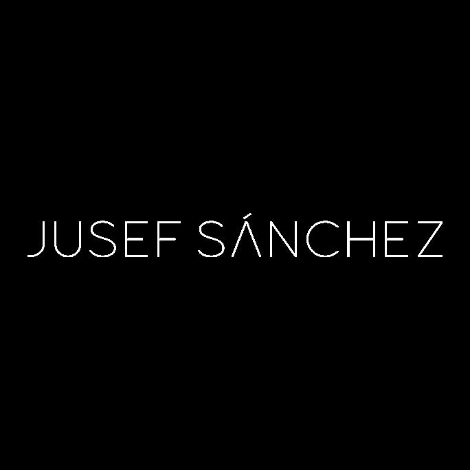 Jusef_Santana.png