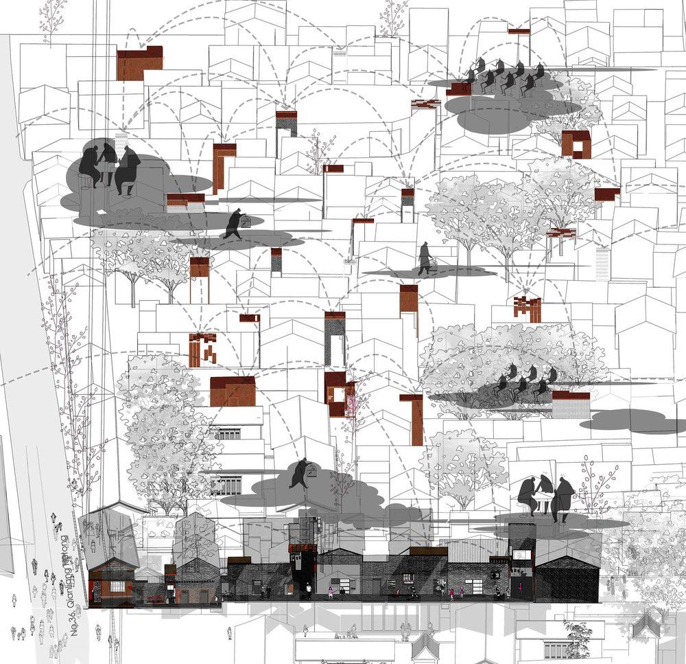 district scale_white .jpg