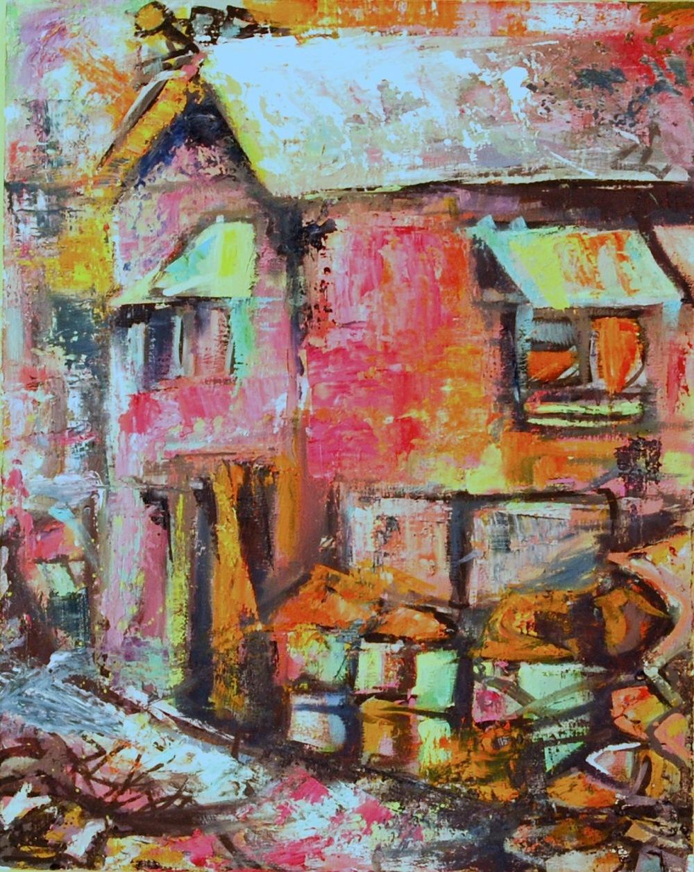 Untitled. 2014. Oil on Panel. 10%22x8%22.jpg