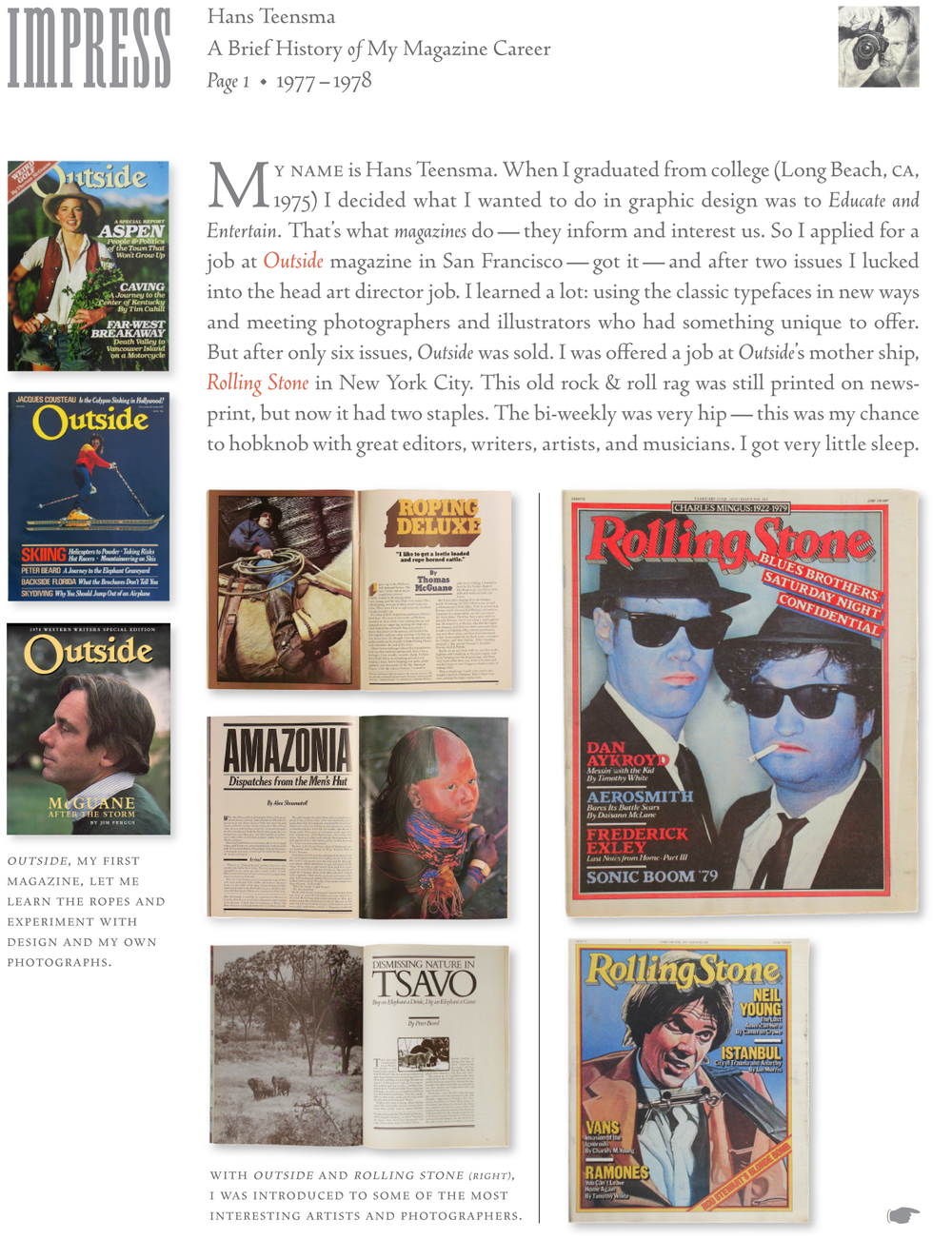 Teensma Archives-Magazines-1.png