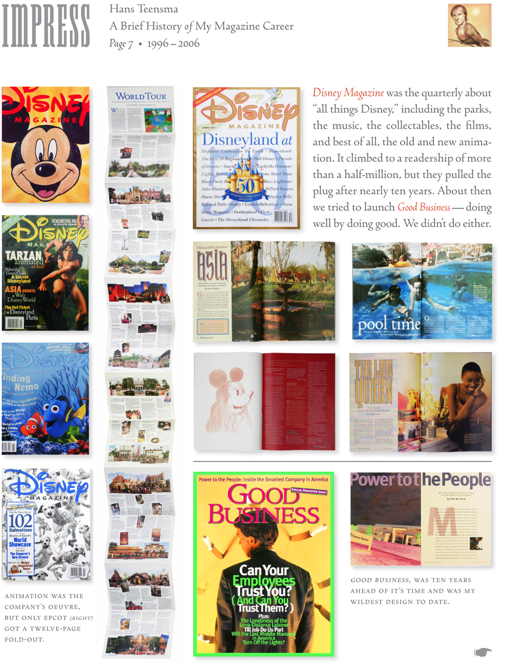 Teensma Archives-Magazines-7.png
