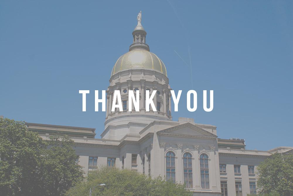Georgia-state-capitol.jpg