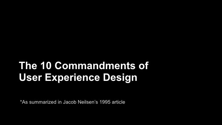 10 Commandments.001.jpeg