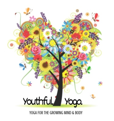 Youthful Yoga Tampa