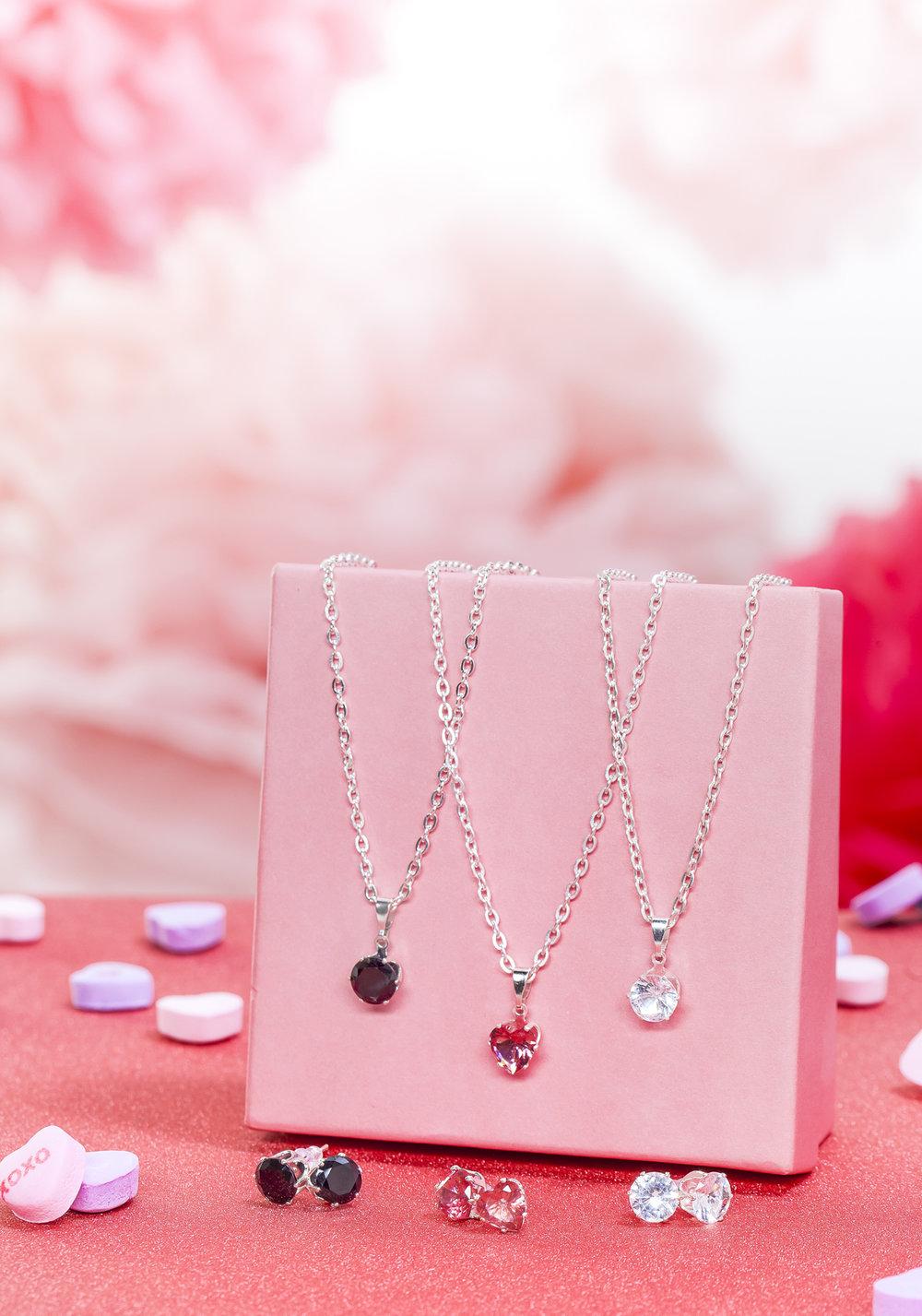 Necklace&Earring_Sets_Jewelry.jpg