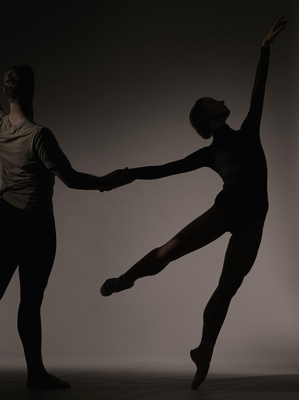 Tanner&Emma_012.jpg