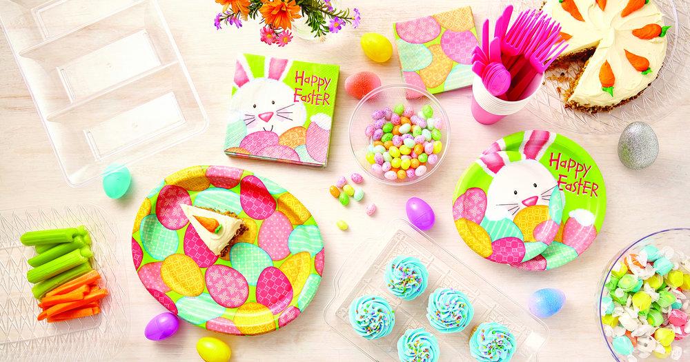 EasterPartyware_2.jpg