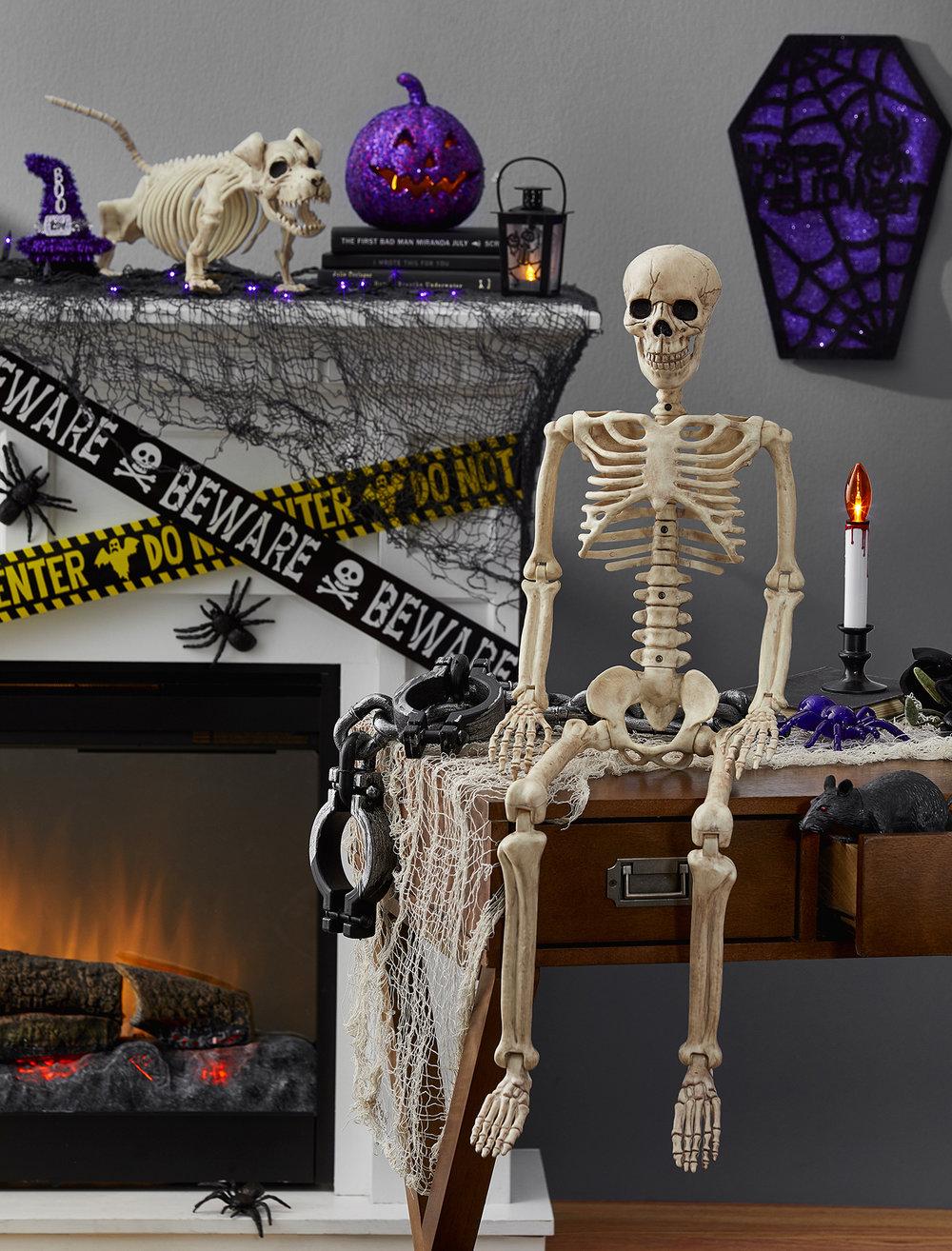Halloween Indoor Decor Lifestyle.jpg