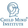 Child mind logo.jpg