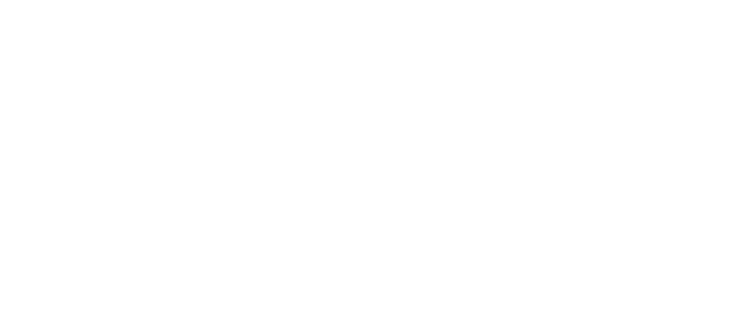 Global Freedom foundation