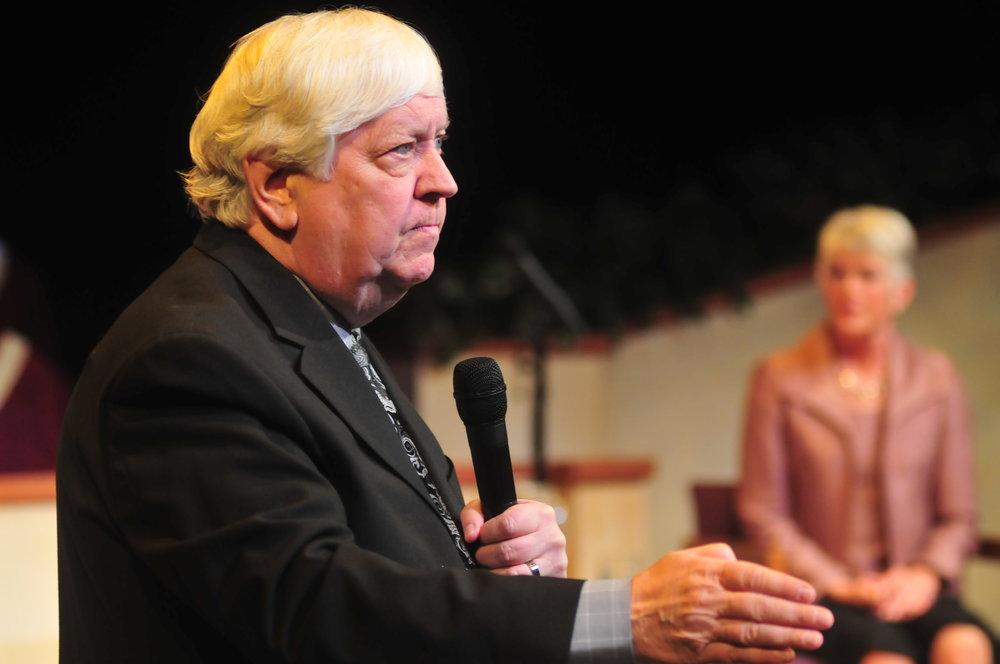 Roger Leasor as Pastor Paul.jpg