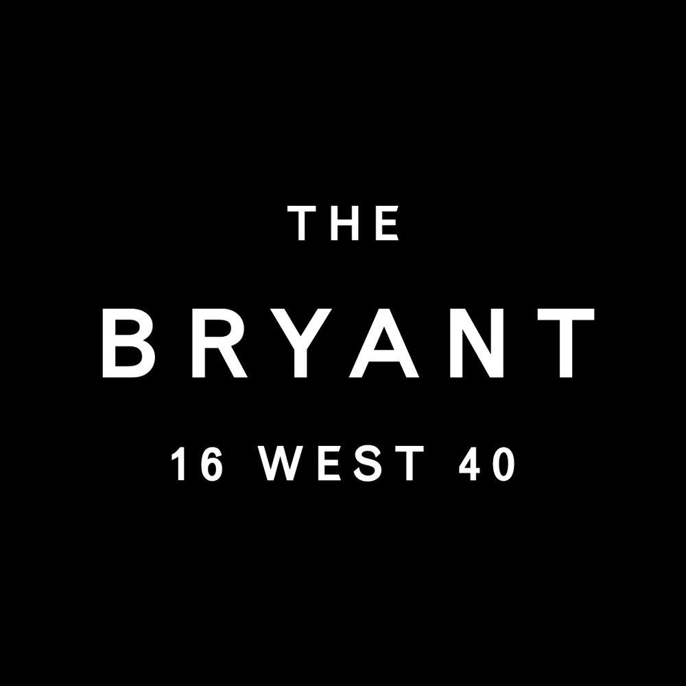 The Bryant Logo.jpg