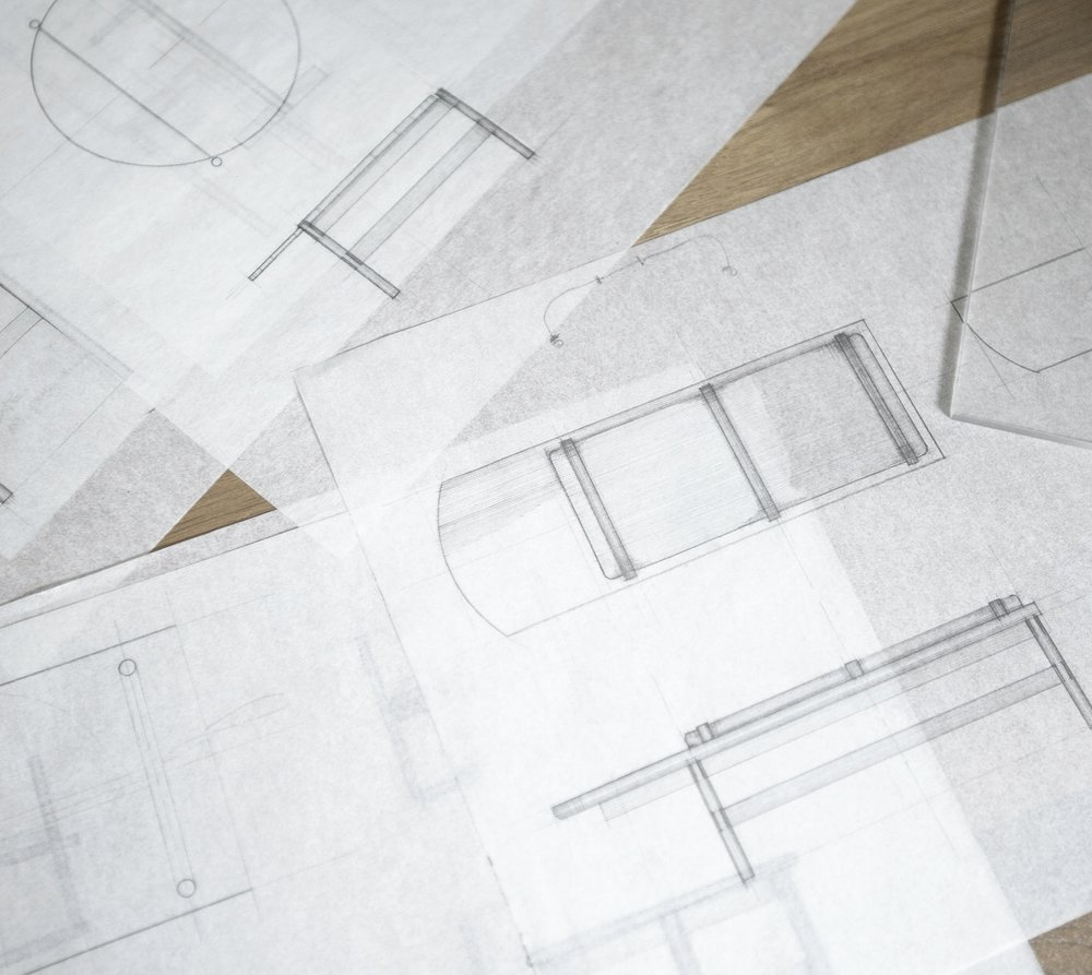 Mae Bench etc Sketch.jpg