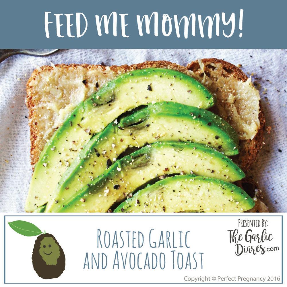 Feed-Me-Mommy_Avocado-Toast.jpg