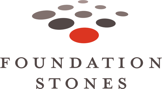Foundation Stones
