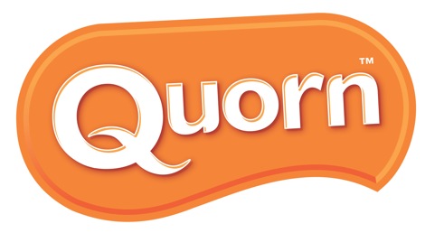 """This sort of insight is particularly relevant for businesses about to change ownership, embarking on an M&A strategy or going through fundamental change.  It is a great due diligence tool to find out the people capability of a business.""     Amanda Williams, HR Director, Quorn Foods"