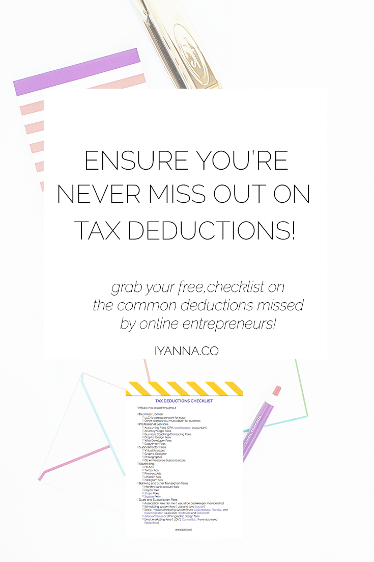 tax-deductions-optin-graphic.png