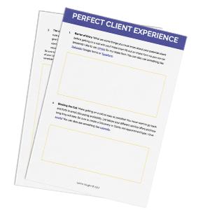 client-exp.png