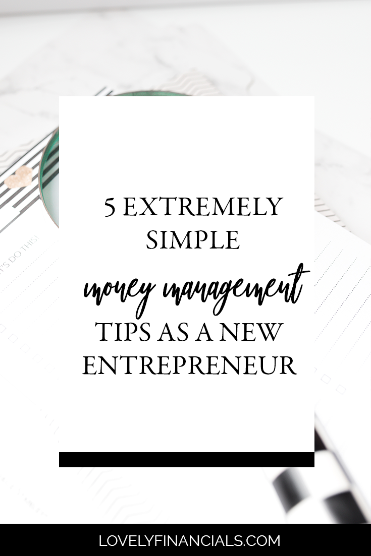 5-Simple-Money-Management-Tips-as-a-New-Entrepreneur.png